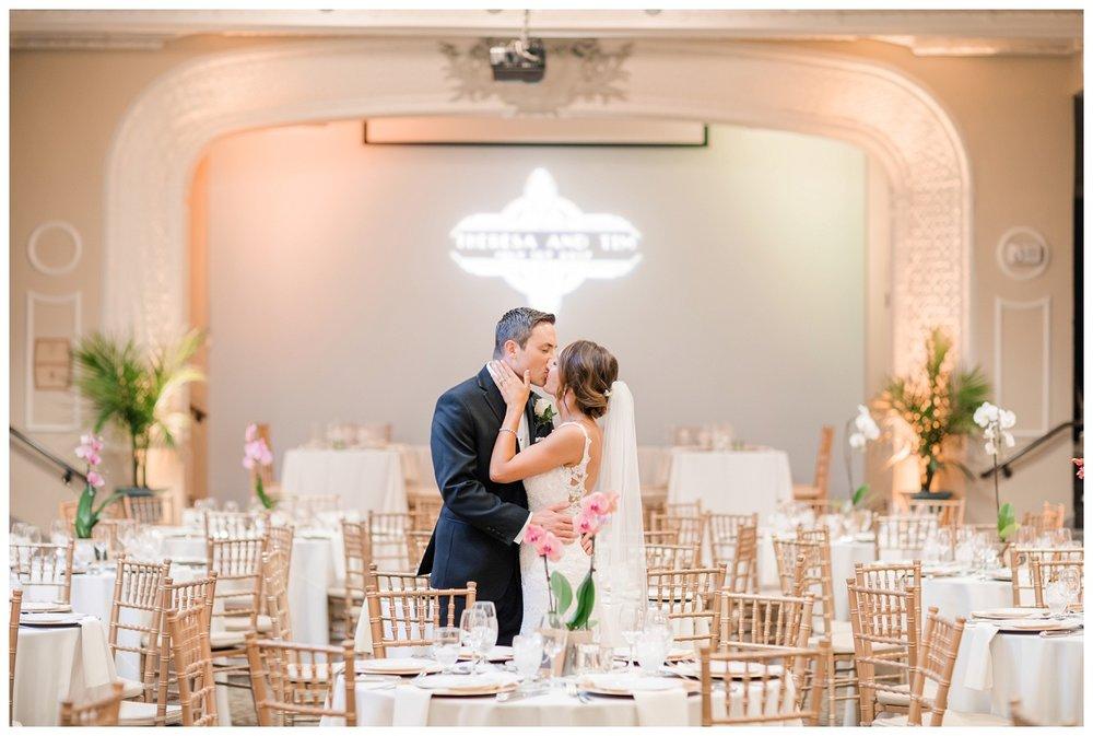 Park Lane Ballroom Wedding_0074.jpg
