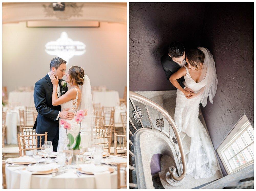 Park Lane Ballroom Wedding_0075.jpg