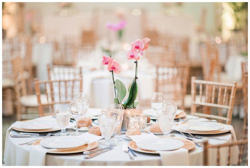 Park Lane Ballroom Wedding_0079.jpg