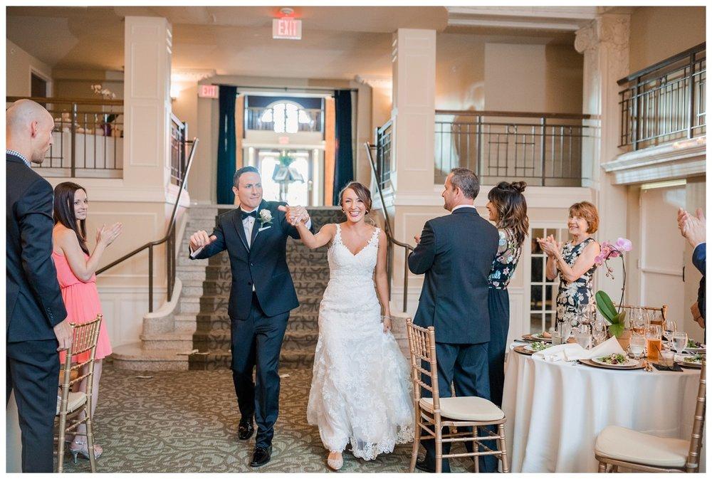 Park Lane Ballroom Wedding_0084.jpg