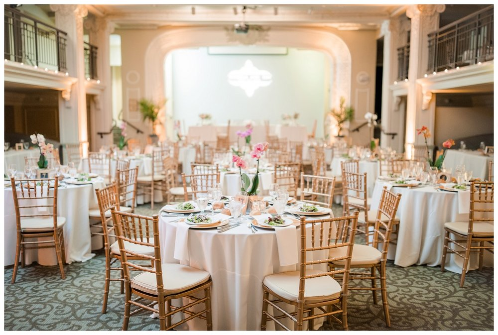 Park Lane Ballroom Wedding_0082.jpg