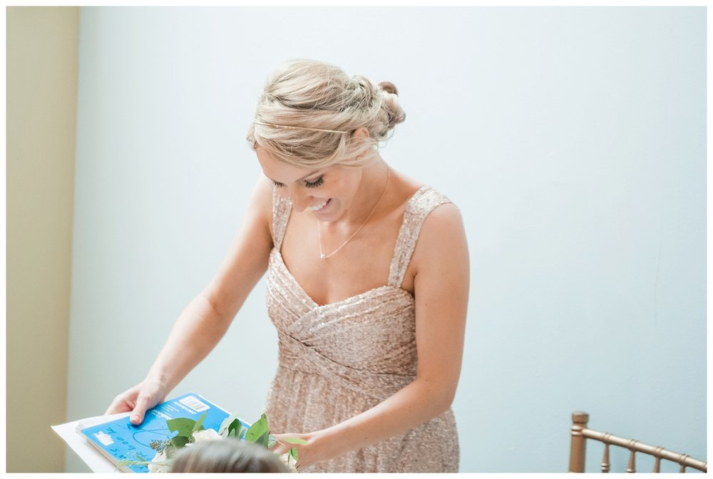 Park Lane Ballroom Wedding_0085.jpg
