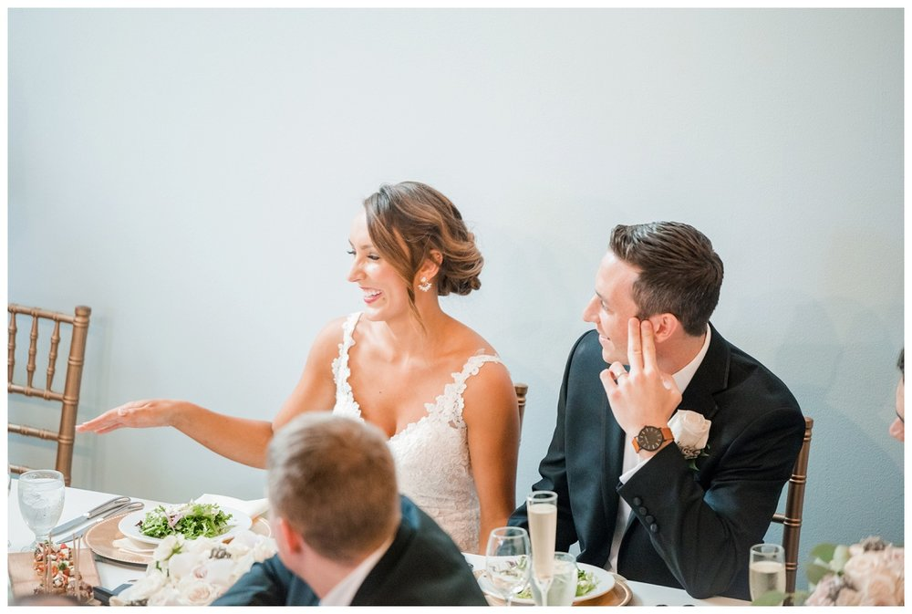 Park Lane Ballroom Wedding_0087.jpg