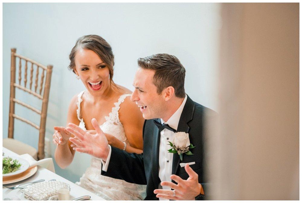 Park Lane Ballroom Wedding_0088.jpg