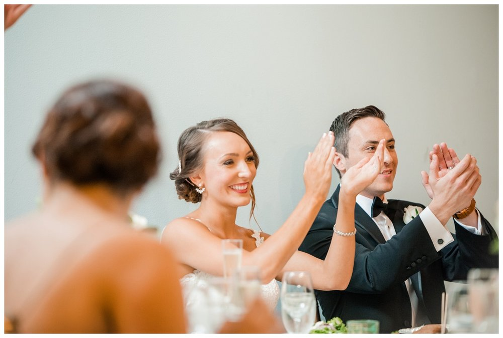 Park Lane Ballroom Wedding_0091.jpg
