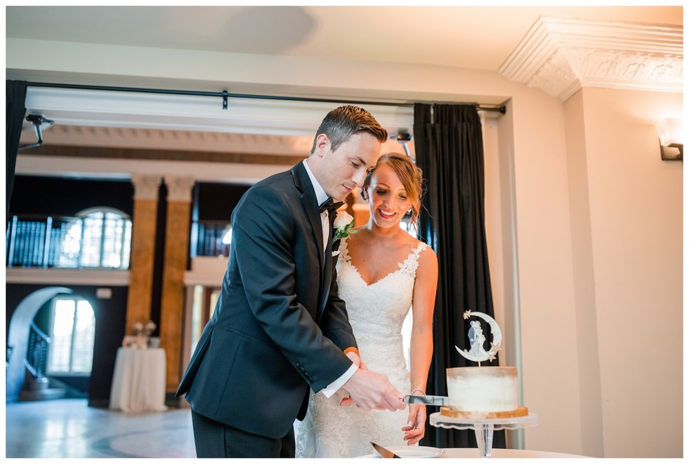 Park Lane Ballroom Wedding_0094.jpg