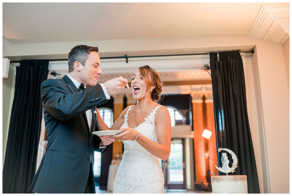 Park Lane Ballroom Wedding_0097.jpg