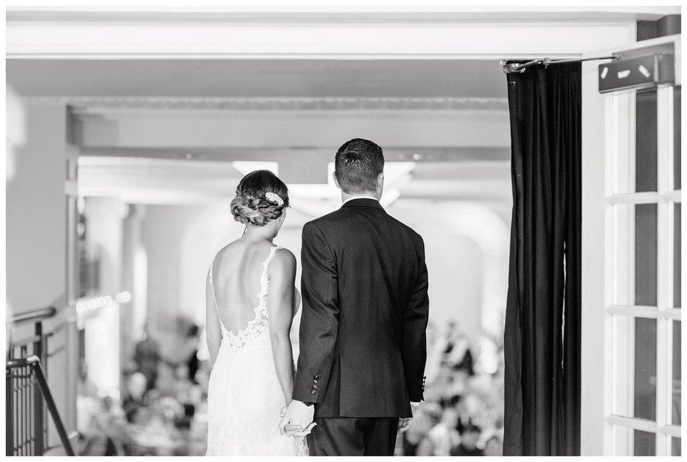 Park Lane Ballroom Wedding_0098.jpg