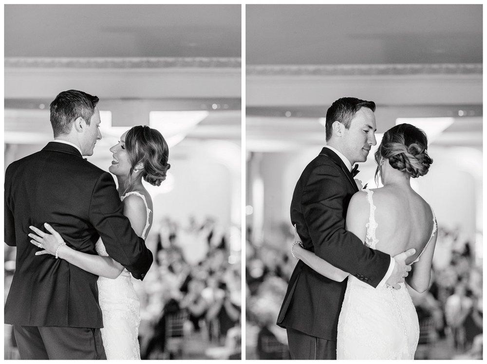 Park Lane Ballroom Wedding_0099.jpg