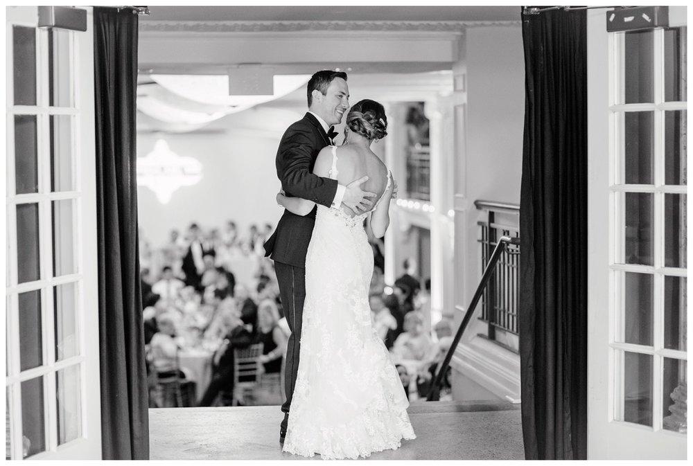 Park Lane Ballroom Wedding_0100.jpg