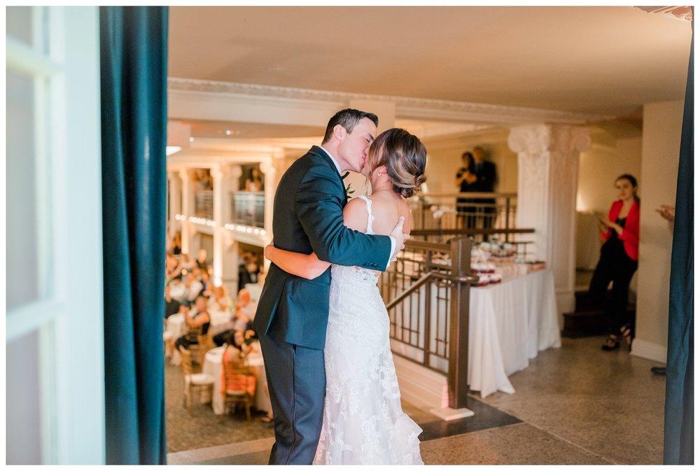 Park Lane Ballroom Wedding_0102.jpg