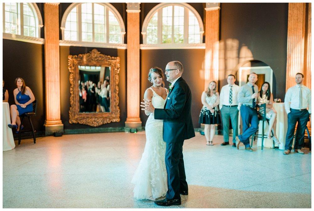 Park Lane Ballroom Wedding_0103.jpg