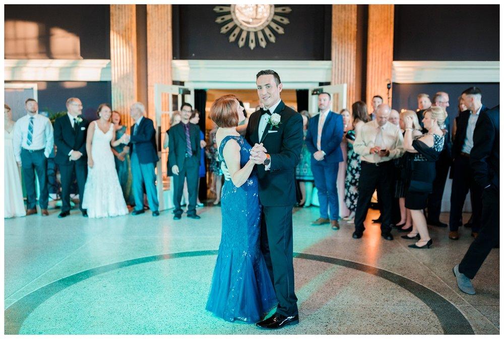 Park Lane Ballroom Wedding_0105.jpg
