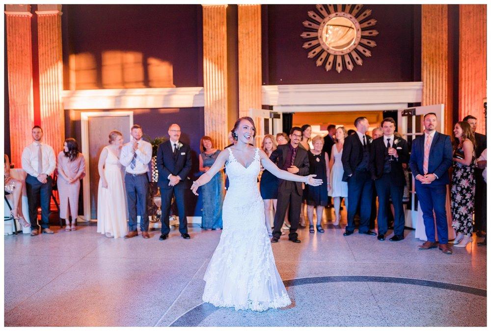 Park Lane Ballroom Wedding_0106.jpg