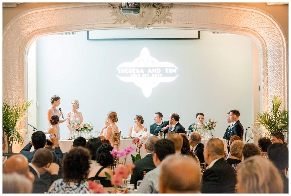 Park Lane Ballroom Wedding_0089.jpg