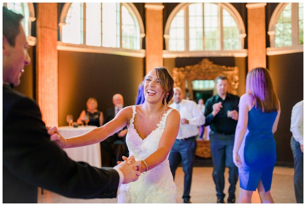 Park Lane Ballroom Wedding_0110.jpg