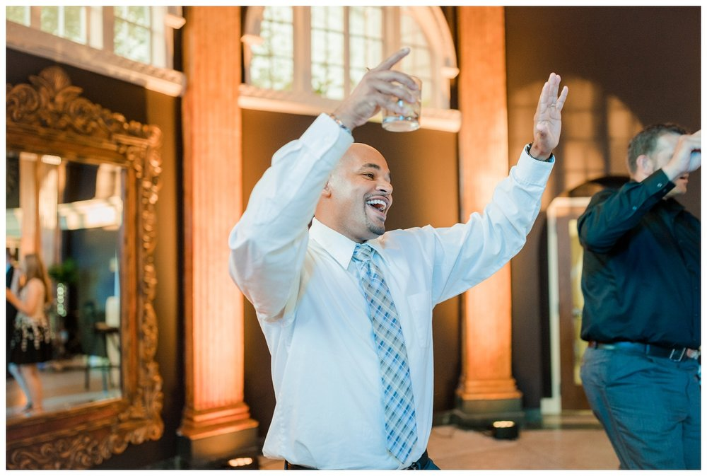 Park Lane Ballroom Wedding_0111.jpg