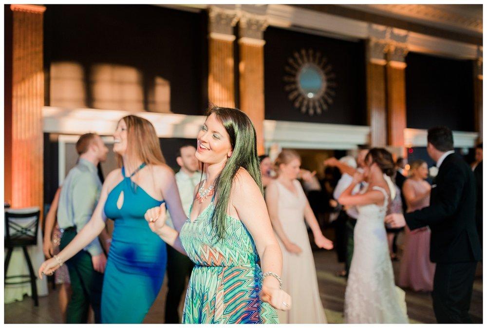 Park Lane Ballroom Wedding_0112.jpg