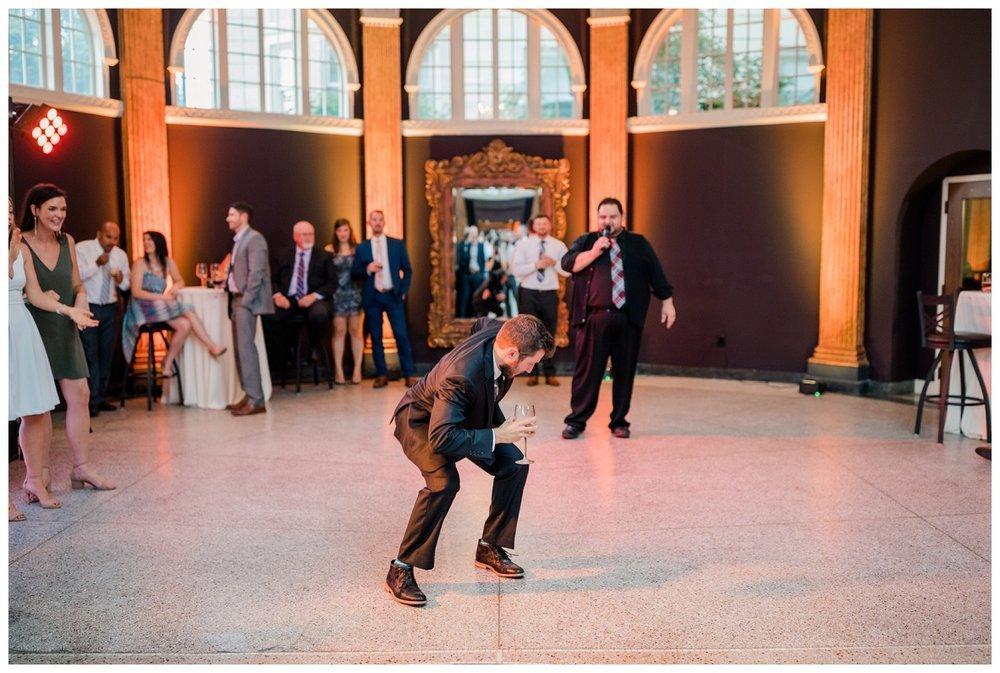 Park Lane Ballroom Wedding_0114.jpg