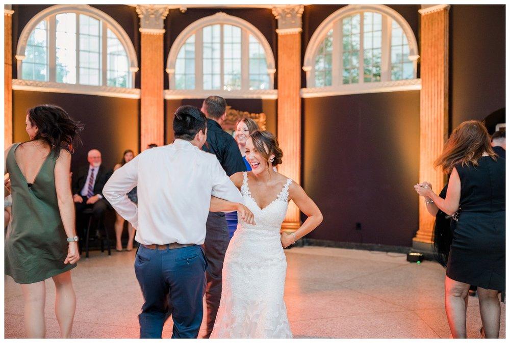 Park Lane Ballroom Wedding_0115.jpg