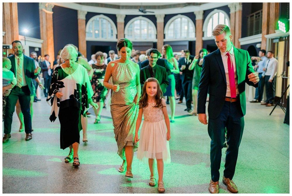 Park Lane Ballroom Wedding_0116.jpg