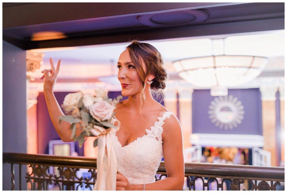Park Lane Ballroom Wedding_0119.jpg