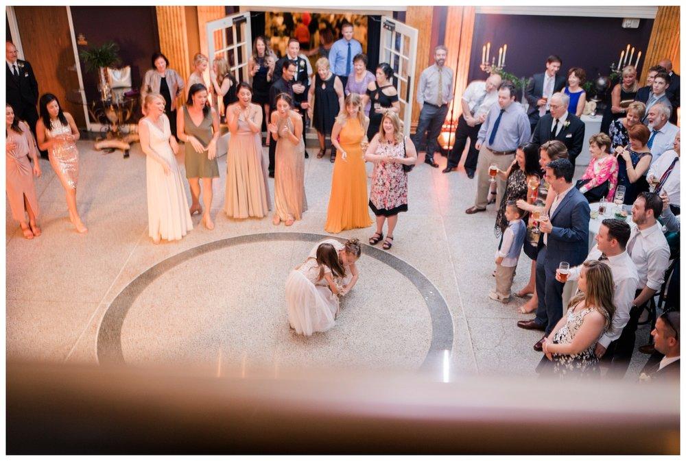 Park Lane Ballroom Wedding_0120.jpg