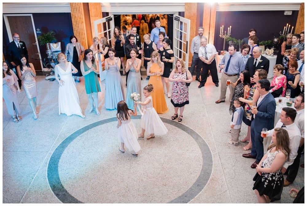 Park Lane Ballroom Wedding_0121.jpg