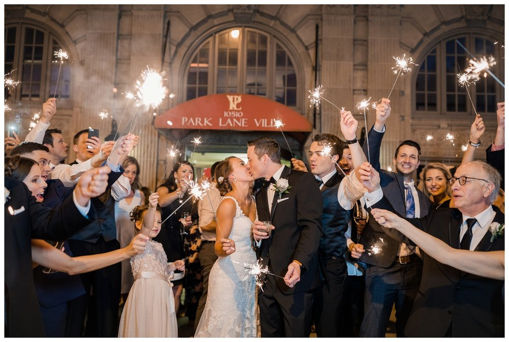 Park Lane Ballroom Wedding_0123.jpg
