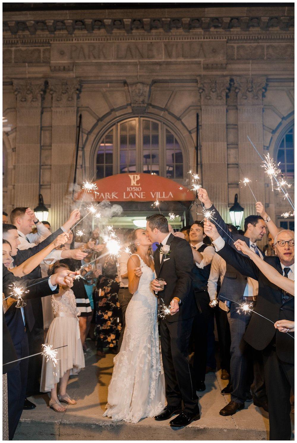 Park Lane Ballroom Wedding_0124.jpg