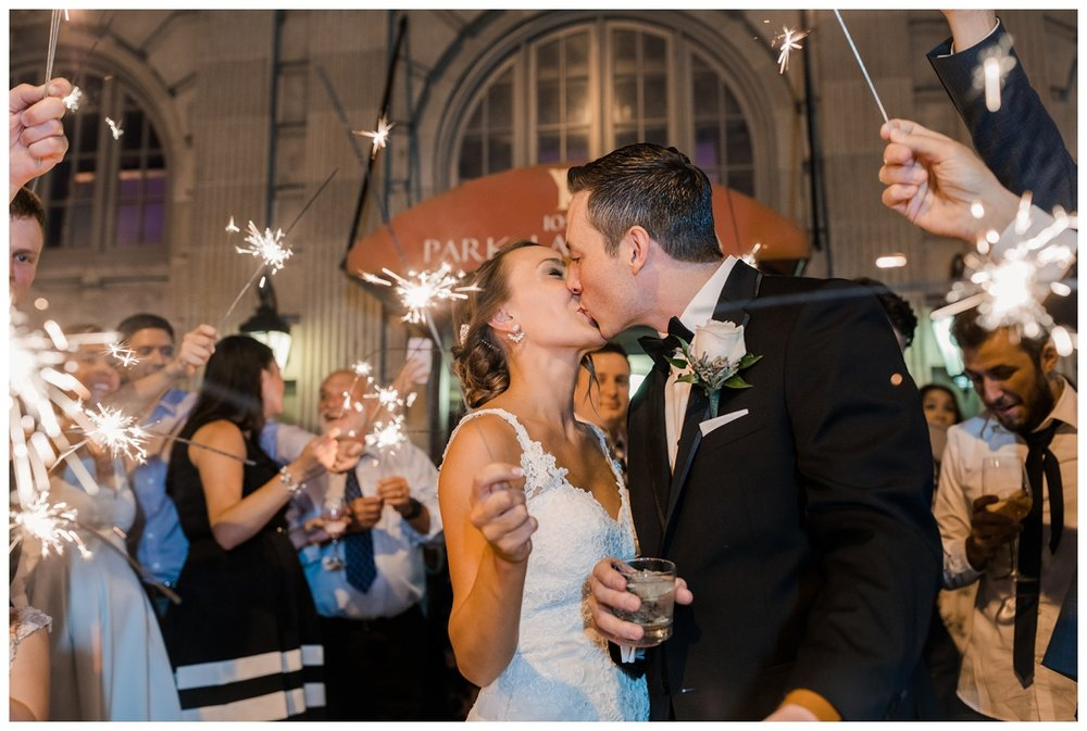 Park Lane Ballroom Wedding_0126.jpg