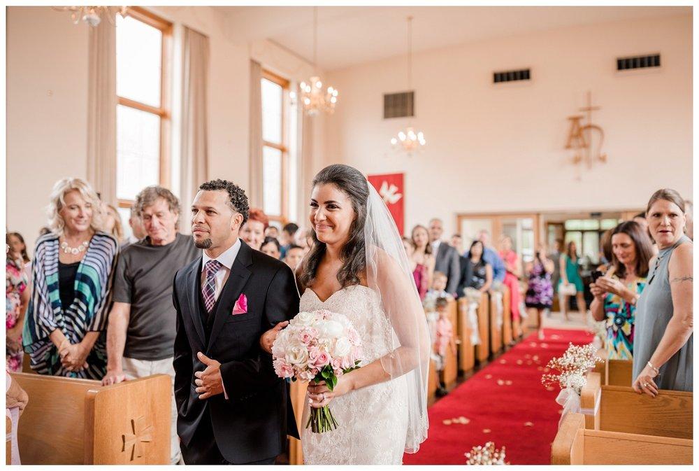 St. Michael's Woodside Wedding_0040.jpg