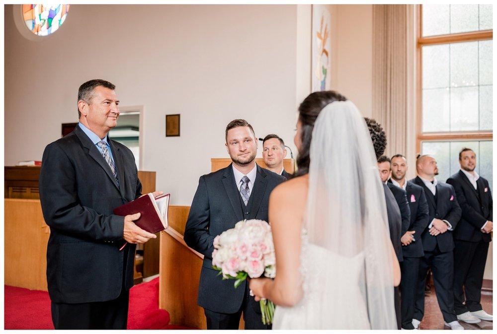 St. Michael's Woodside Wedding_0041.jpg