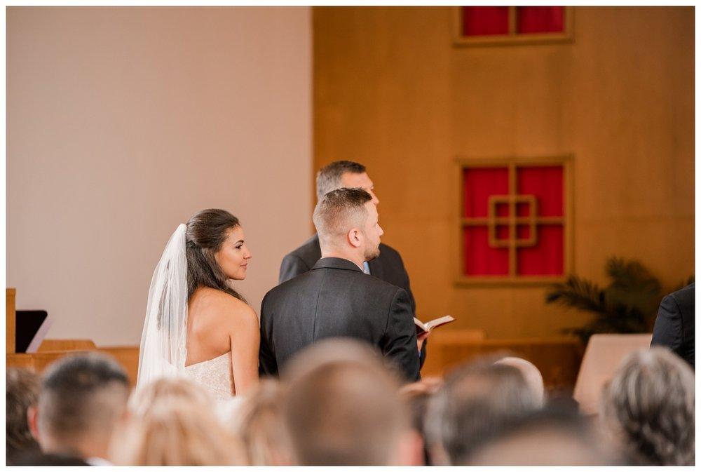 St. Michael's Woodside Wedding_0042.jpg