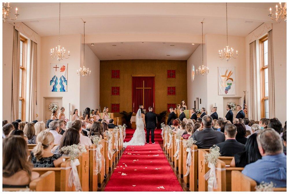 St. Michael's Woodside Wedding_0043.jpg