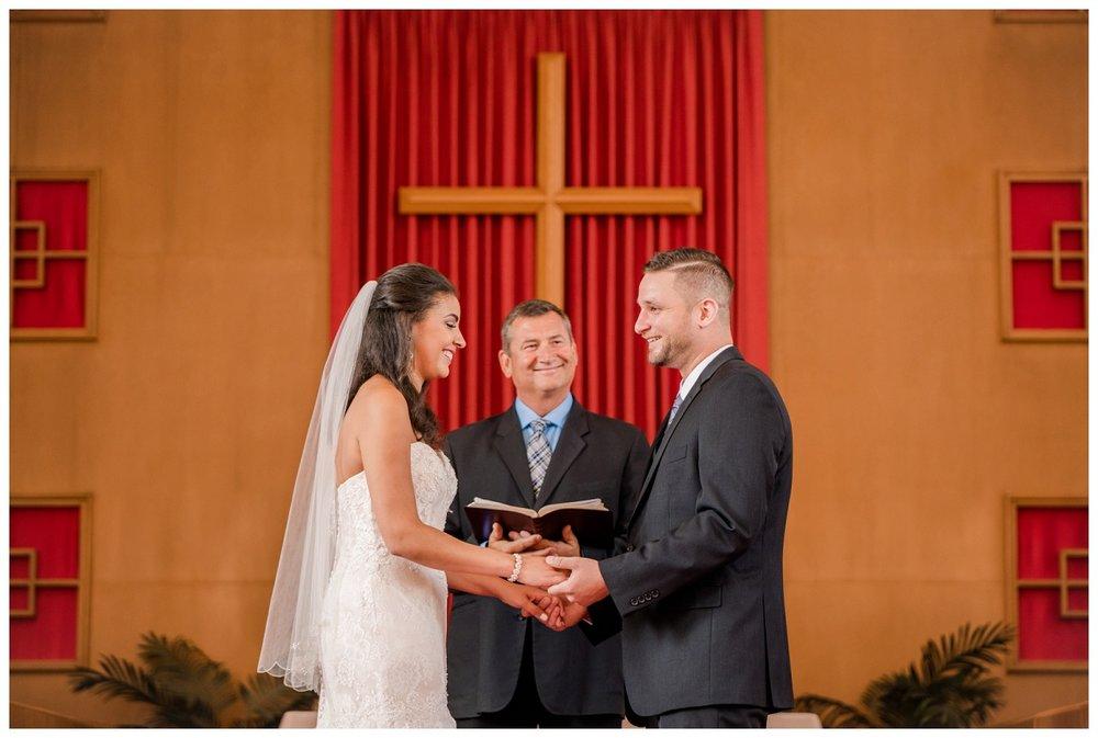 St. Michael's Woodside Wedding_0046.jpg