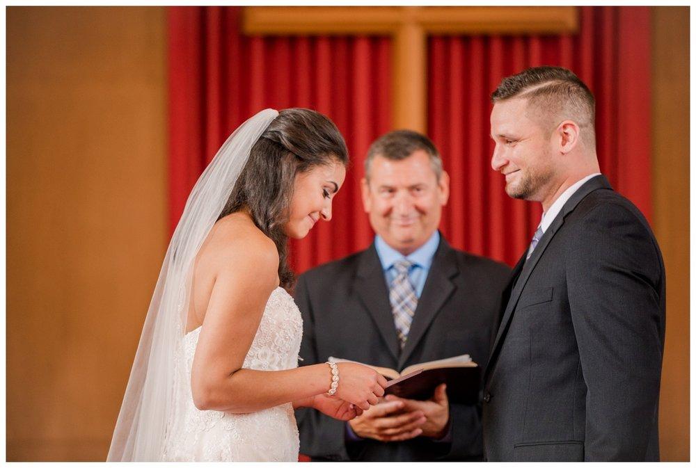 St. Michael's Woodside Wedding_0047.jpg