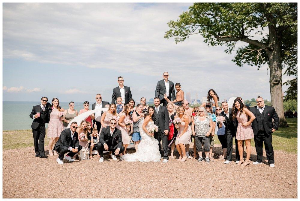 St. Michael's Woodside Wedding_0056.jpg