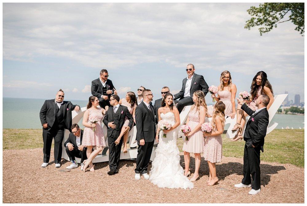 St. Michael's Woodside Wedding_0057.jpg