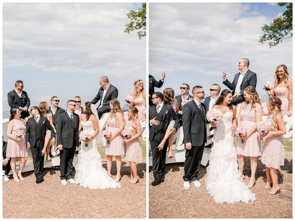 St. Michael's Woodside Wedding_0058.jpg