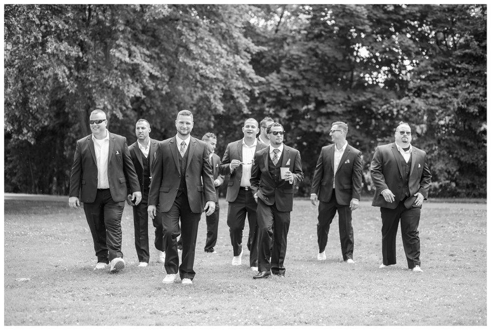 St. Michael's Woodside Wedding_0072.jpg