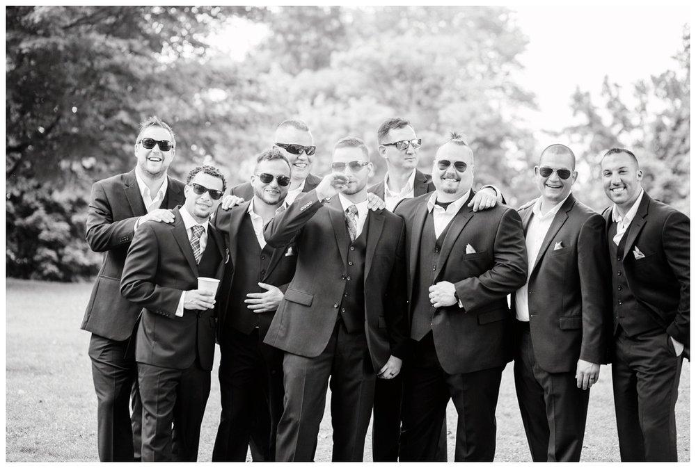 St. Michael's Woodside Wedding_0073.jpg