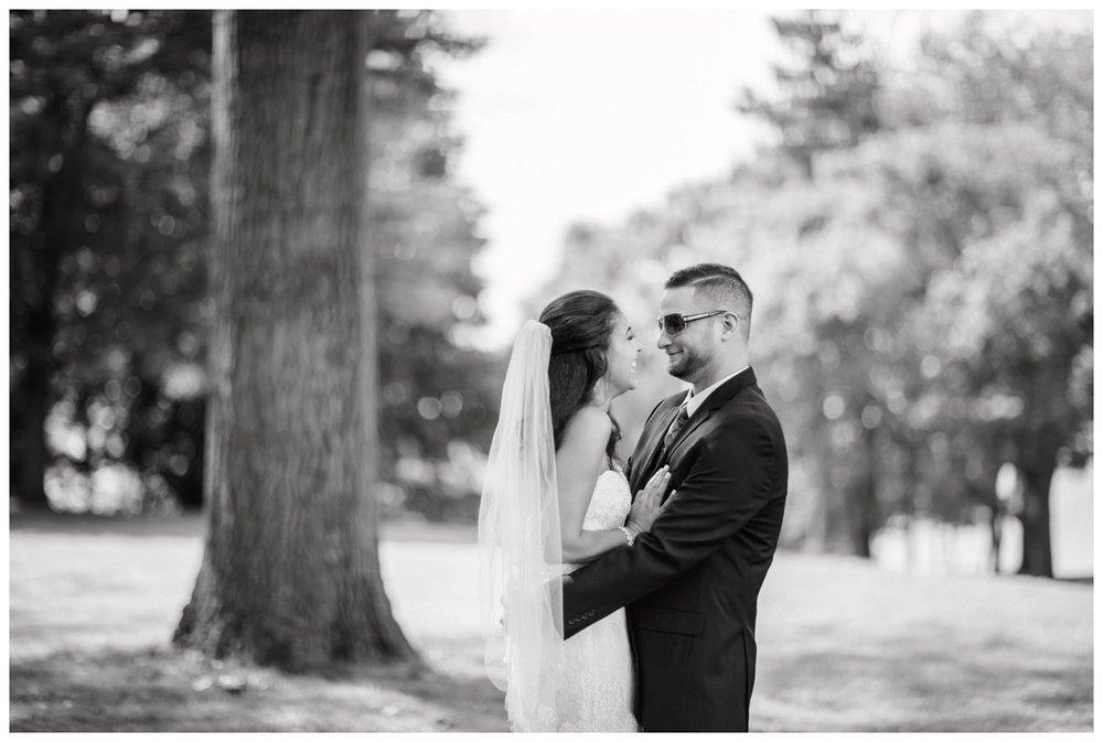 St. Michael's Woodside Wedding_0080.jpg