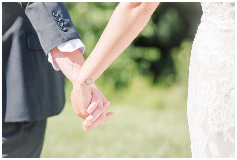 St. Michael's Woodside Wedding_0085.jpg