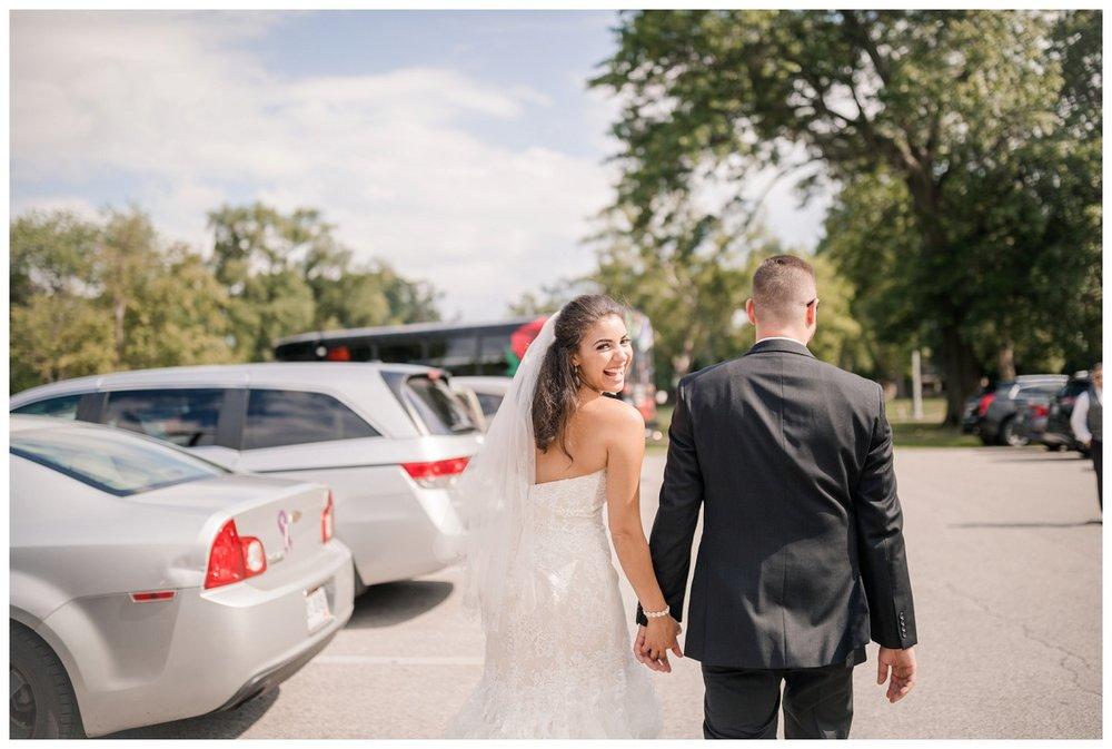 St. Michael's Woodside Wedding_0089.jpg