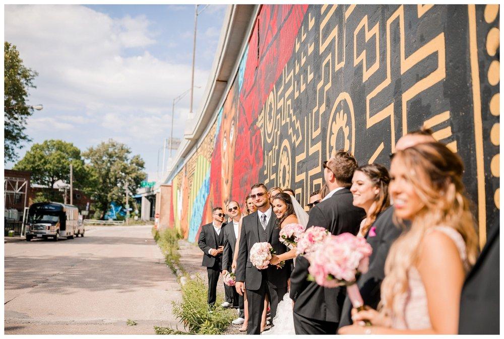 St. Michael's Woodside Wedding_0094.jpg