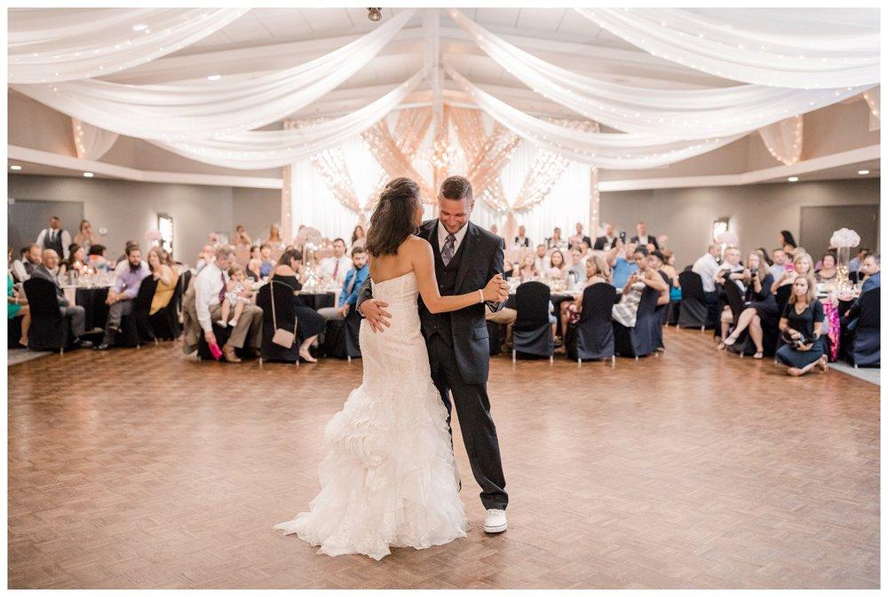 St. Michael's Woodside Wedding_0118.jpg