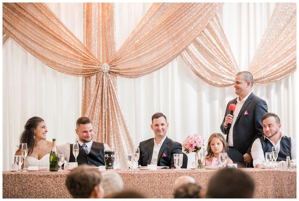 St. Michael's Woodside Wedding_0129.jpg