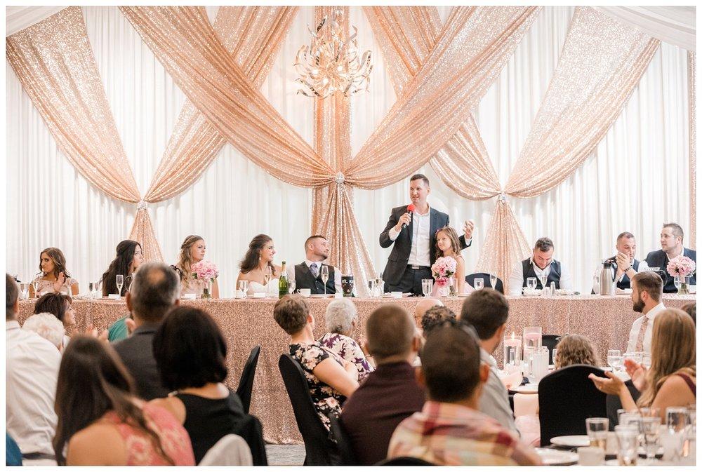 St. Michael's Woodside Wedding_0130.jpg