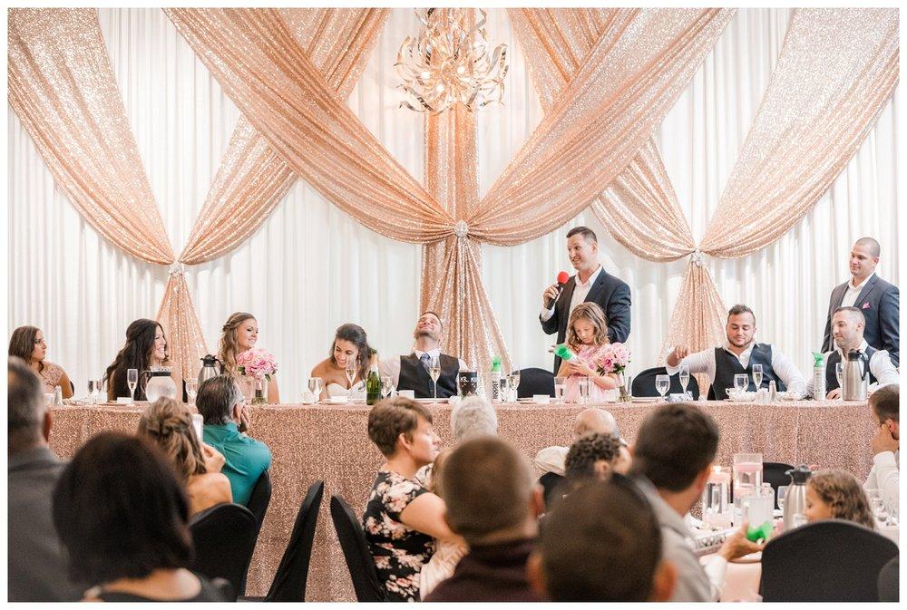 St. Michael's Woodside Wedding_0132.jpg